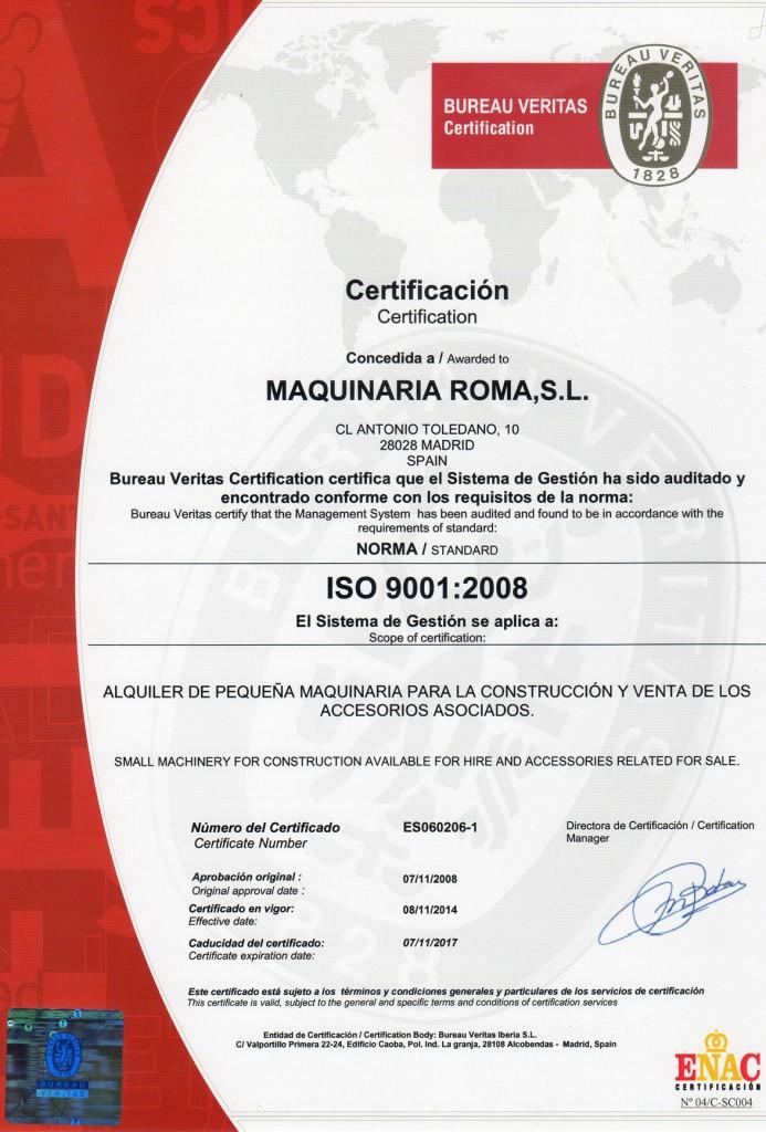 certificado_de_calidad