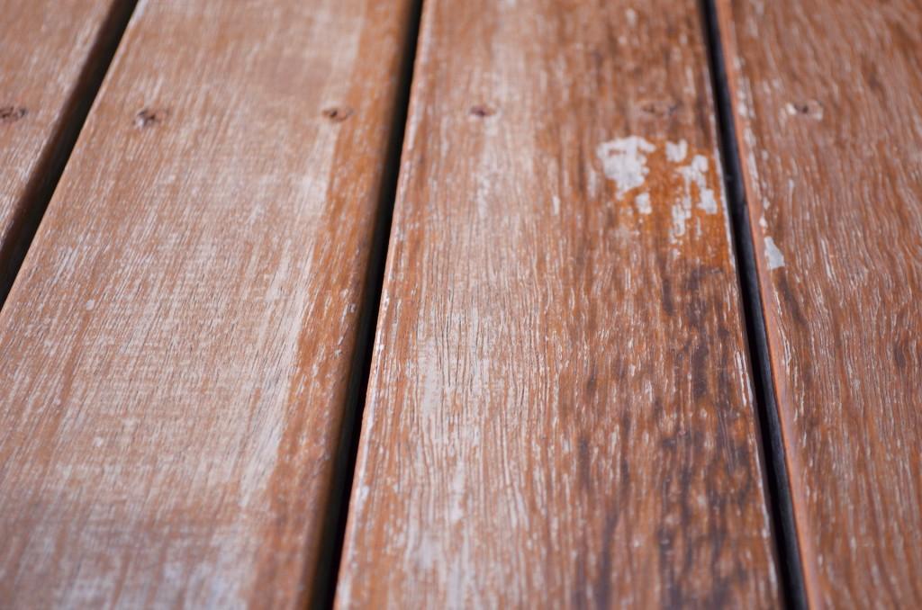 suelos, parquet, abrillantado y pulido,